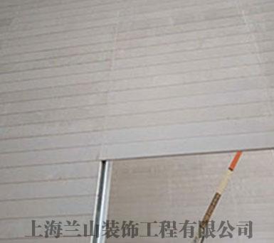 AAC板-内墙